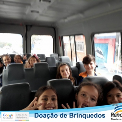 DOAÇÃO_BRINQUEDOS (12)