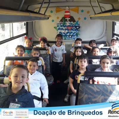 DOAÇÃO_BRINQUEDOS (13)