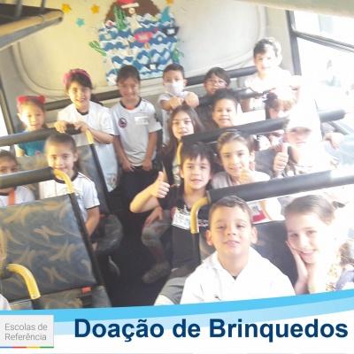 DOAÇÃO_BRINQUEDOS (14)