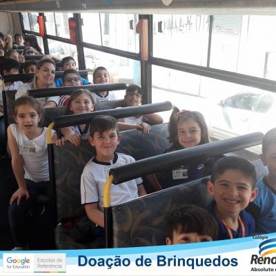 DOAÇÃO_BRINQUEDOS (15)