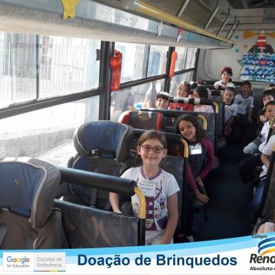 DOAÇÃO_BRINQUEDOS (16)
