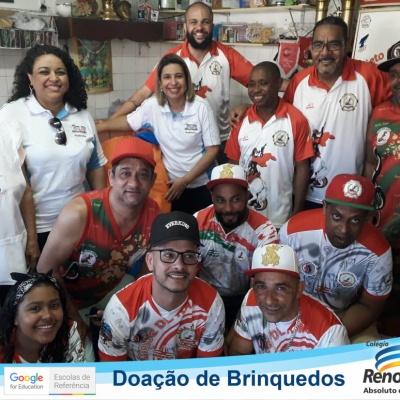 DOAÇÃO_BRINQUEDOS (18)