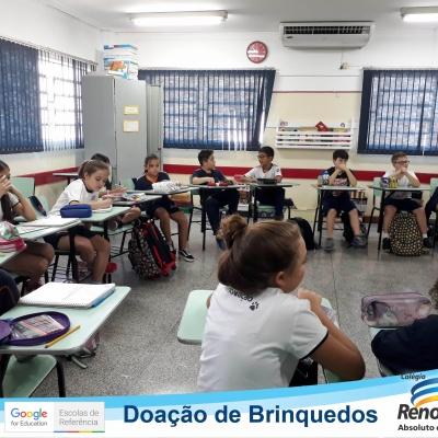 DOAÇÃO_BRINQUEDOS (2)