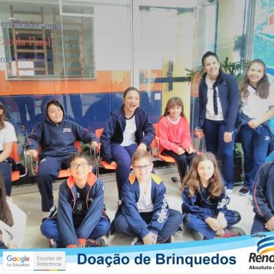 DOAÇÃO_BRINQUEDOS (21)