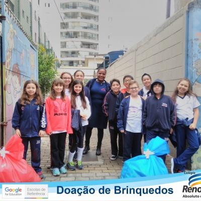 DOAÇÃO_BRINQUEDOS (22)