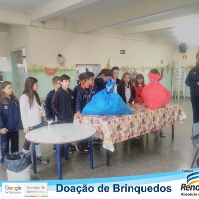 DOAÇÃO_BRINQUEDOS (23)
