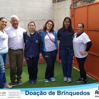 DOAÇÃO_BRINQUEDOS (24)