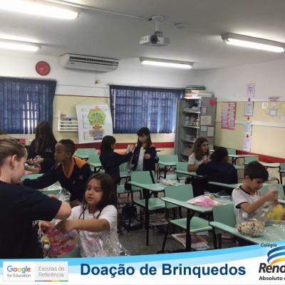 DOAÇÃO_BRINQUEDOS (26)