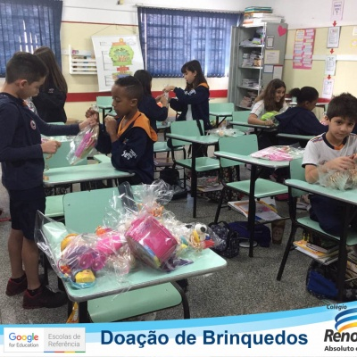 DOAÇÃO_BRINQUEDOS (27)
