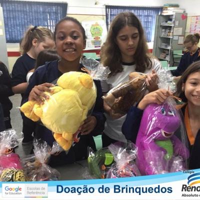 DOAÇÃO_BRINQUEDOS (28)