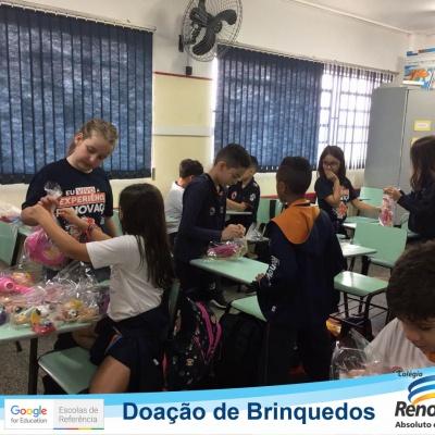 DOAÇÃO_BRINQUEDOS (29)