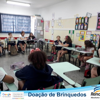 DOAÇÃO_BRINQUEDOS (3)