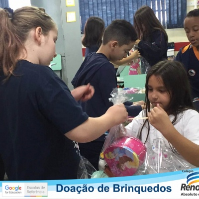 DOAÇÃO_BRINQUEDOS (30)