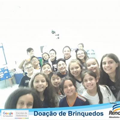 DOAÇÃO_BRINQUEDOS (5)