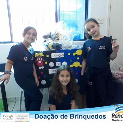 DOAÇÃO_BRINQUEDOS (6)