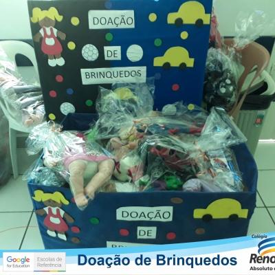DOAÇÃO_BRINQUEDOS (7)