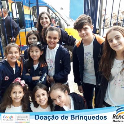 DOAÇÃO_BRINQUEDOS (8)