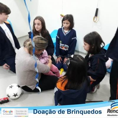 DOAÇÃO_BRINQUEDOS (9)