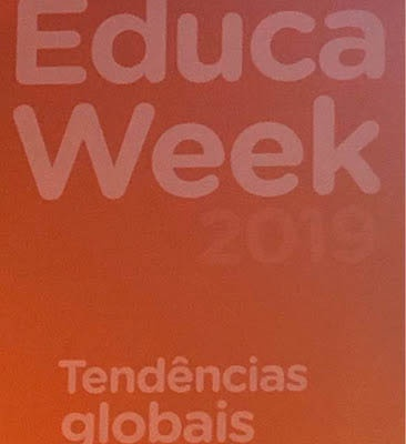 Educaweek (1 de 4)