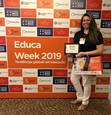 Educaweek (2 de 4)