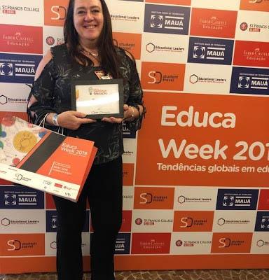 Educaweek (3 de 4)