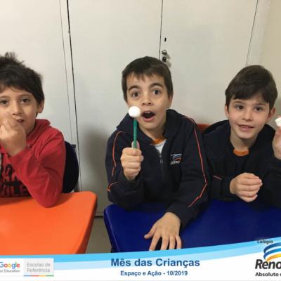 Mês das Crianças semana 1 (10 de 142)