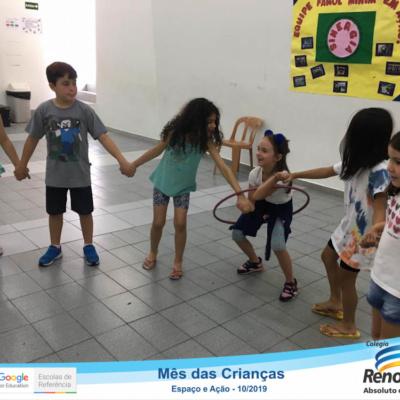 Mês das Crianças semana 1 (109 de 142)