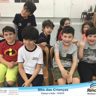 Mês das Crianças semana 1 (17 de 142)