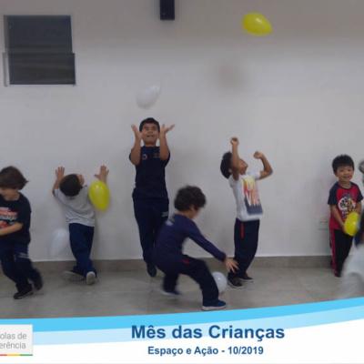 Mês das Crianças semana 1 (50 de 142)