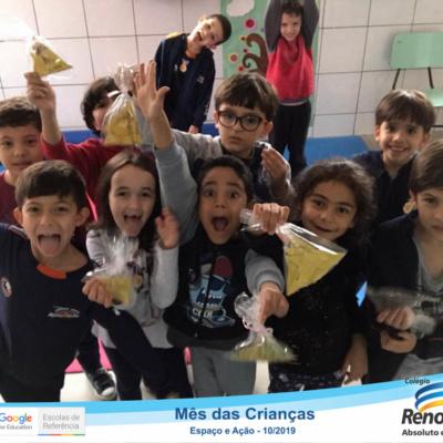 Mês das Crianças semana 1 (90 de 142)
