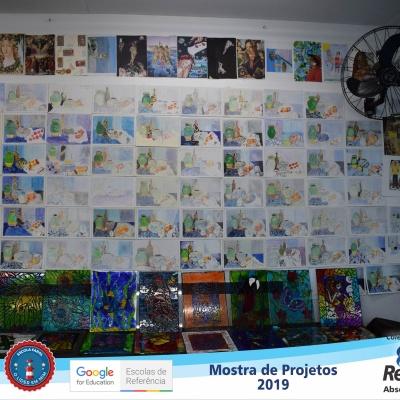 Mostra de projetos (12 de 509)