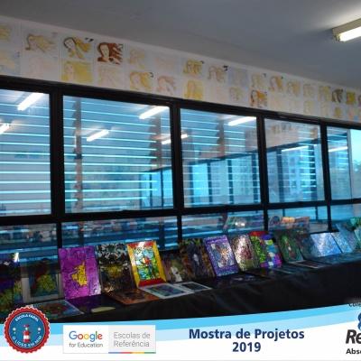 Mostra de projetos (14 de 509)