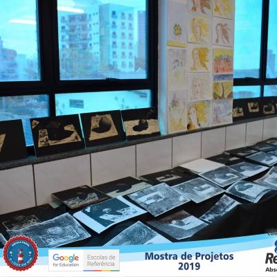 Mostra de projetos (17 de 509)