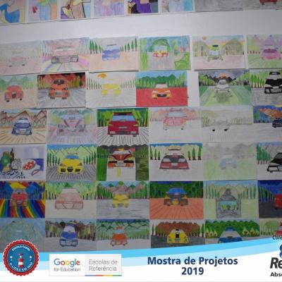 Mostra de projetos (20 de 509)