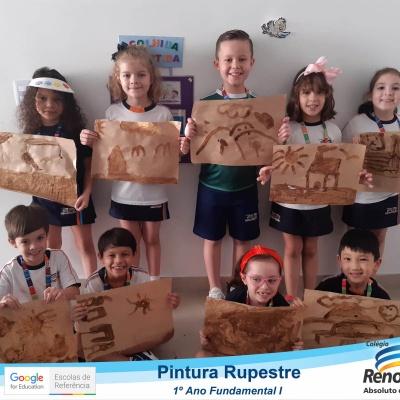 PINTURA_RUPESTRE_1ANO (1)