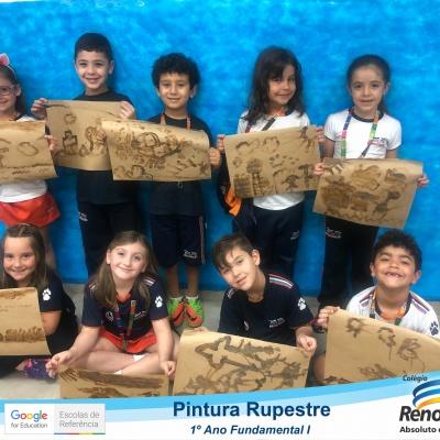PINTURA_RUPESTRE_1ANO (10)