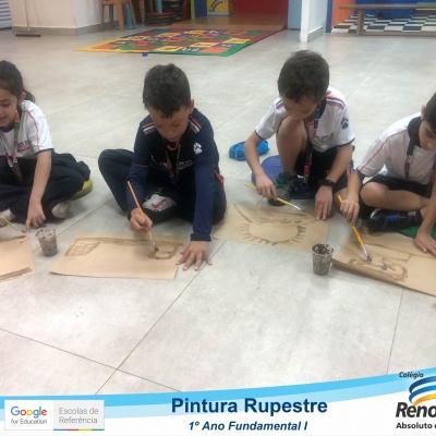 PINTURA_RUPESTRE_1ANO (11)