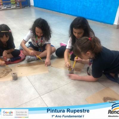 PINTURA_RUPESTRE_1ANO (12)