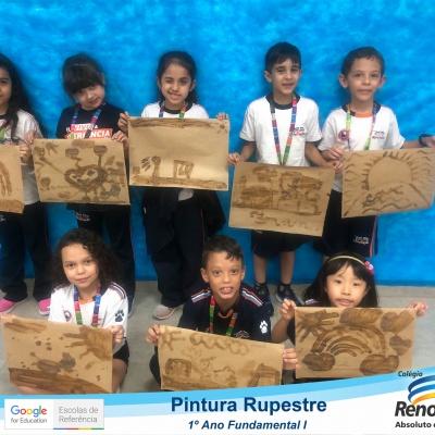 PINTURA_RUPESTRE_1ANO (13)