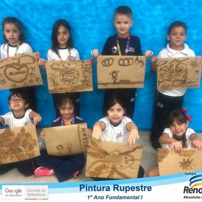PINTURA_RUPESTRE_1ANO (14)