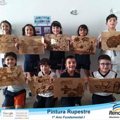 PINTURA_RUPESTRE_1ANO (2)