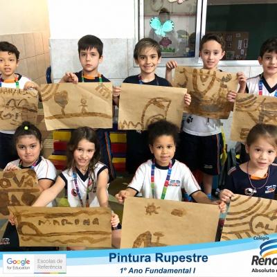 PINTURA_RUPESTRE_1ANO (3)