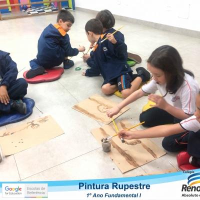 PINTURA_RUPESTRE_1ANO (4)