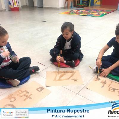 PINTURA_RUPESTRE_1ANO (5)