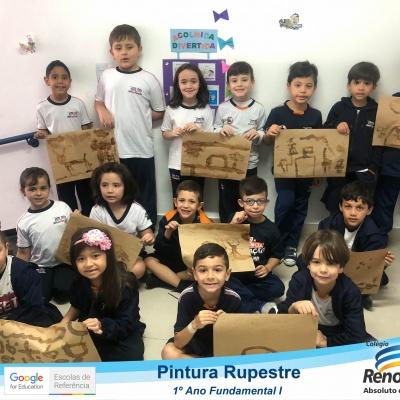PINTURA_RUPESTRE_1ANO (6)