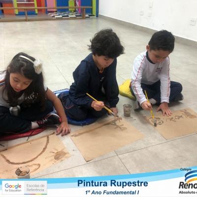PINTURA_RUPESTRE_1ANO (7)