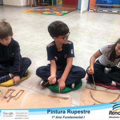 PINTURA_RUPESTRE_1ANO (8)