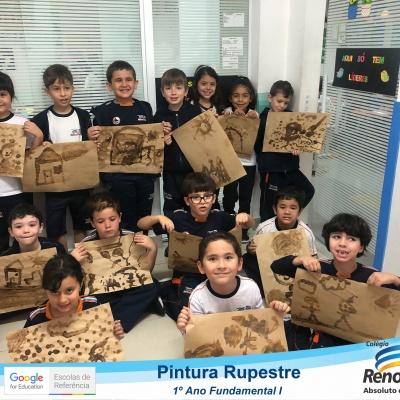 PINTURA_RUPESTRE_1ANO (9)