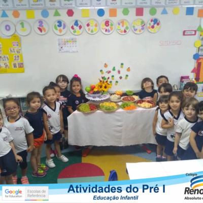 PRE_I_A_B (13).1