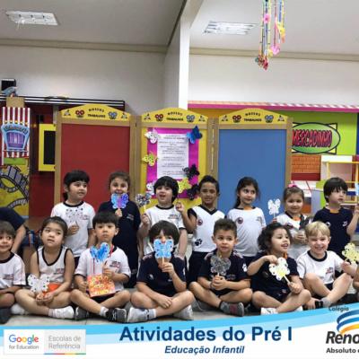 PRE_I_A_B (15)